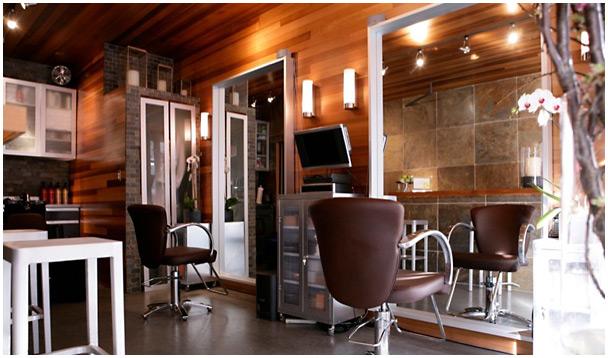 Slate salon east village 131 east 7th street ny ny 10009 for 7th street salon